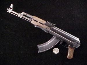 Miniart AK folder 001-2