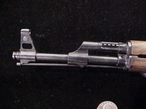 Miniart AK folder 001-4