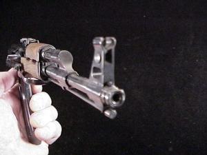 Miniart AK folder 001-6