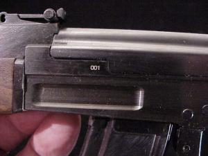 Miniart AK folder 001-9