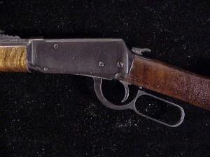 Miniart third 1894 Win oct bbl rifle 002-11