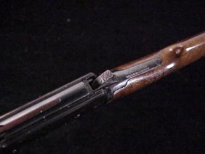 Miniart third 1894 Win oct bbl rifle 002-16