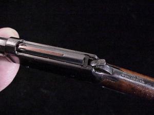 Miniart third 1894 Win oct bbl rifle 002-18
