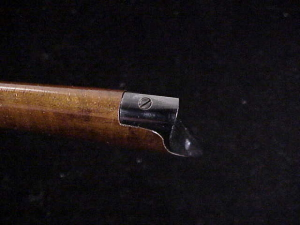 Miniart third 1894 Win oct bbl rifle 002-22