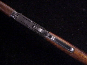 Miniart third 1894 Win oct bbl rifle 002-25