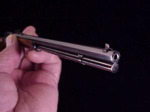 Miniart third 1894 Win oct bbl rifle 002-3