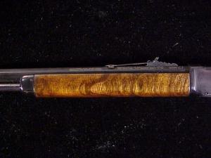 Miniart third 1894 Win oct bbl rifle 002-6