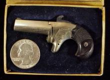 Osterman Colt #2 NSN ES-10-1