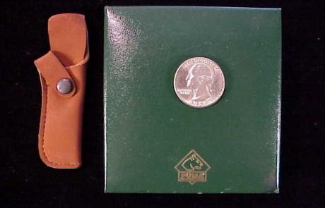 Puma box and scabbard-1