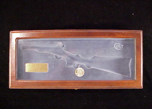 USHS 61 Navy Classis case-1