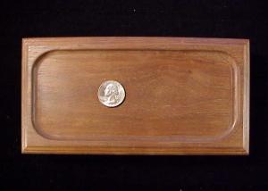 walnut & mahogany case-1