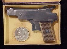 Kolibri model 4-1