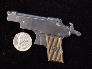 Kolibri model 4-11