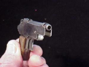 Kolibri model 4-16