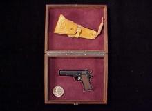 Kucer third Colt 1911 3-1