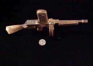Thompson lighter-1