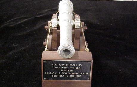 Aberdeen cannon-1