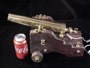 Levigne & Scott cannon-1