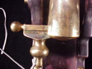 Levigne & Scott cannon-17
