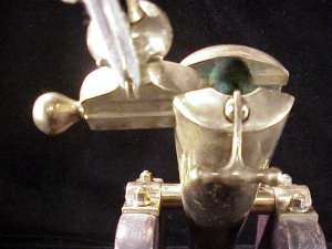Levigne & Scott cannon-18