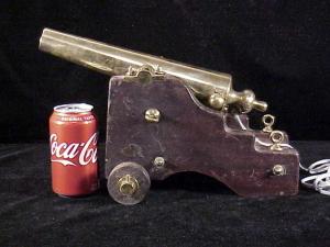 Levigne & Scott cannon-2