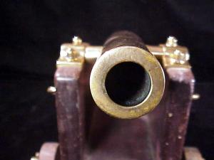Levigne & Scott cannon-23
