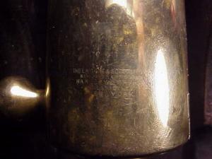 Levigne & Scott cannon-24