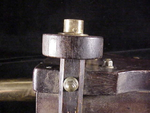 Levigne & Scott cannon-27