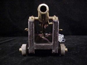 Levigne & Scott cannon-3