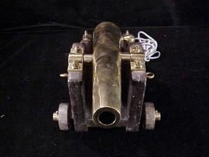 Levigne & Scott cannon-4