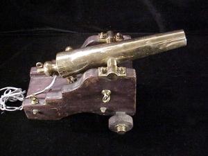 Levigne & Scott cannon-5