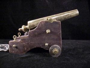 Levigne & Scott cannon-6