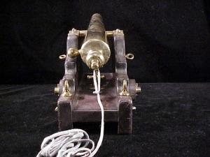 Levigne & Scott cannon-8