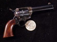 Uberti Colt SAA 4.75 SP 2045-1