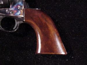 Uberti Colt SAA 4.75 SP 2045-18
