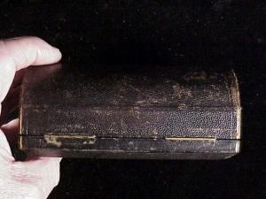 Wheellock pistol E0080 RN-4-43