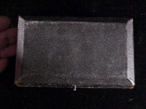 Wheellock pistol E0080 RN-4-45