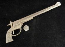 Long Boy cap gun KD-33-1