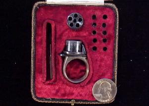 Sure Protector ring gun-1