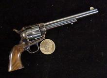 Uberti Colt SAA 122-1