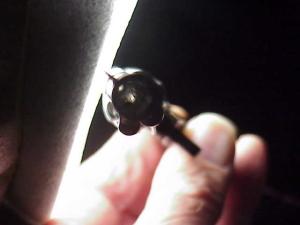 Uberti Colt SAA 122-17