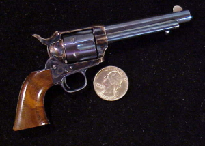 Uberti Colt SAA 344-1