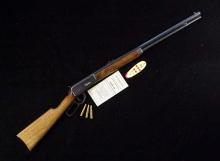 Miniart Win 94 rifle 008-1