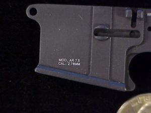WDM bottle opener-3