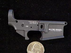 WDM bottle opener-4