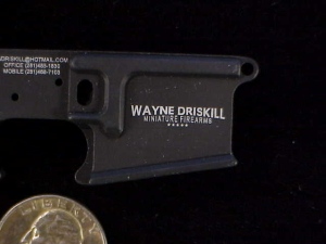 WDM bottle opener-5