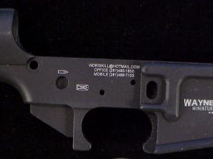 WDM bottle opener-6