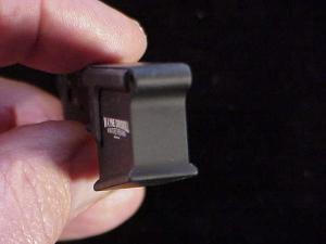WDM bottle opener-9