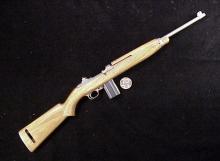 Miniart M-1 Carbine NSN CR-16-1
