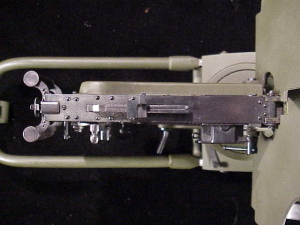 Miniart fourth Maxim smooth CR-09-27